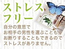 新宿/歌舞伎町・マッチング型最新式オナクラ V・Rモニタークラブの求人用画像_03