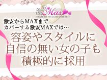ミナミ(難波/日本橋…)・激安MAX難波店の求人用画像_03