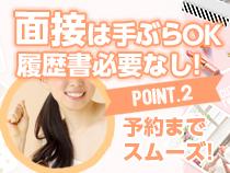 ミナミ(難波/日本橋…)・キューティーツイート難波店の求人用画像_02