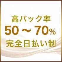 栄/錦/丸の内・cocon~ココンの求人用画像_01