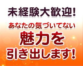 品川/五反田/目黒・ぽちゃkireiの求人用画像_03