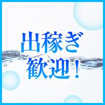 広島市・【オススメ】クラブアクアの求人用画像_02