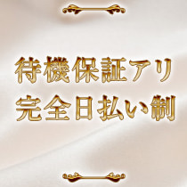 大阪ほか・マッサージ&性感 パインの求人用画像_03