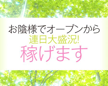 三河/岡崎/安城・アロマヴェール安城店の求人用画像_01