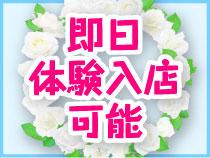 錦糸町/亀戸/小岩・きれい向上委員会の求人用画像_01