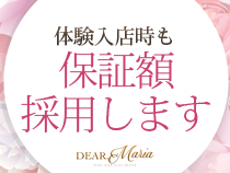 ミナミ(難波/日本橋…)・ディアマリアの求人用画像_01