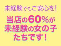 中洲・2980円の求人用画像_01