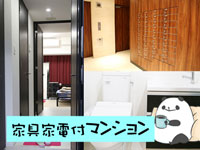 品川/五反田/目黒・ハイパーエボリューションの求人用画像_03