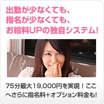 品川/五反田/目黒・Japanese Escort Girls Clubの求人用画像_01