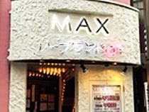 新宿/歌舞伎町・ソープランド マックスの求人用画像_03