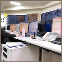 横浜市/関内/曙町・横浜人妻セレブリティの求人用画像_01