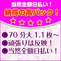 立川/八王子/福生・奥様ランキング リアル妻の求人用画像_02