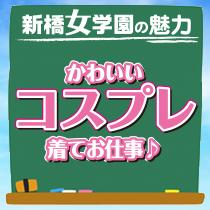 新橋/浜松町/田町…・新橋女学園の求人用画像_01
