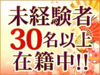 祇園・姫の乱の求人用画像_02