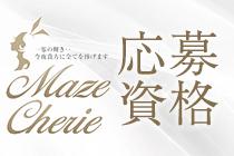 横浜市/関内/曙町・MazeCherie-メイズシェリー-の求人用画像_01