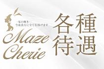 横浜市/関内/曙町・MazeCherie-メイズシェリー-の求人用画像_03
