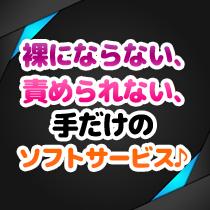 新宿/歌舞伎町・アロマエステGarden西新宿の求人用画像_03