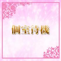 栄/錦/丸の内・stylishの求人用画像_03