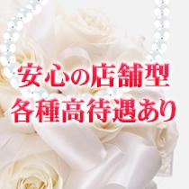 伊勢崎市・キャンディーパラダイスの求人用画像_02