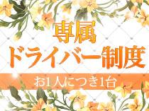 東大阪・クラブパラダイスの求人用画像_01