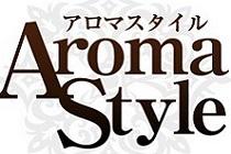 尾張/一宮・AromaStyle~アロマスタイル~の求人用画像_02
