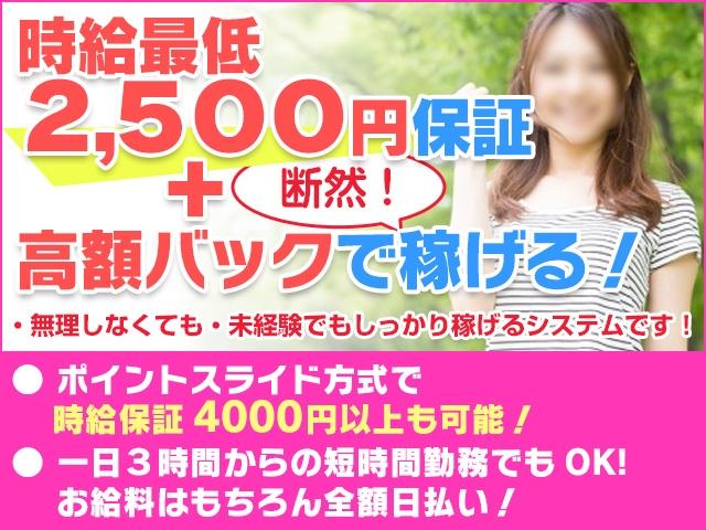 赤羽/王子…・CLUB SWEET MRS-スウィートミセス-の求人用画像_02