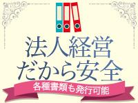 岡山市・秘密の電停 岡山店の求人用画像_03