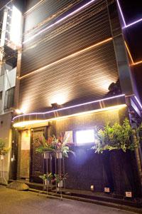 札幌市/すすきの・(有)ウィナーコーポレーションの求人用画像_01