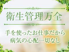 祇園・NADIA京都店の求人用画像_02