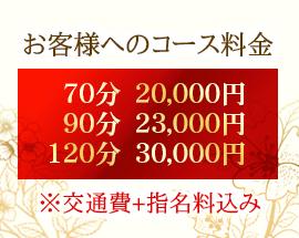 品川/五反田/目黒・昼下がりの人妻たちへの求人用画像_01