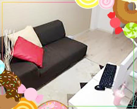渋谷・SPIRITS(スピリッツ)グループの求人用画像_02