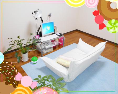 横浜市/関内/曙町・SPIRITS(スピリッツ)グループの求人用画像_01
