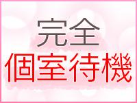 横浜市/関内/曙町・Sweet Box スイートボックスの求人用画像_01