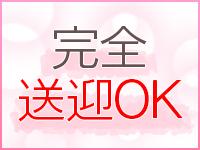横浜市/関内/曙町・Sweet Box スイートボックスの求人用画像_02