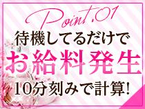 ミナミ(難波/日本橋…)・オトナ女子の求人用画像_01