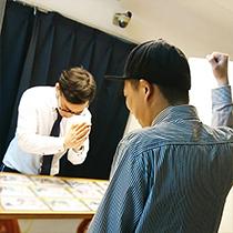キタ(梅田/兎我野…)・スパーク梅田の求人用画像_03