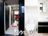 品川/五反田/目黒・ハイパーエボリューションの求人用画像_01