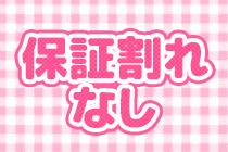 大阪ほか・ピンクの子犬の求人用画像_02