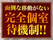 秋葉原/神田/大手町・セクシー・キャット 神田店の求人用画像_02