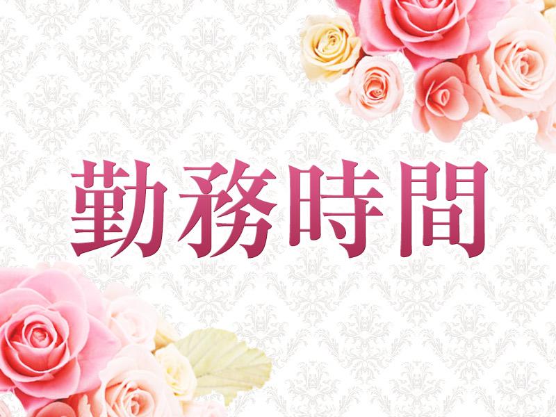静岡市・人妻日記の求人用画像_03