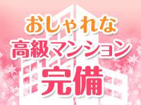 大阪ほか・クラブジーナの求人用画像_01