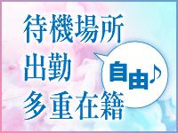 名駅/納屋橋・駅でレンタルデキるんですの求人用画像_02