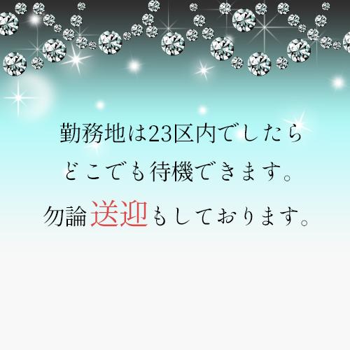 銀座/日本橋…・最高級派遣エステ・プルミエールアロマ東京 銀座の求人用画像_03