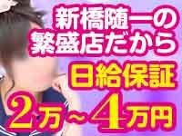 新橋/浜松町/田町…・新橋女学園の求人用画像_02