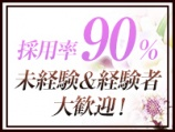 高松市・人妻熟女ファイル高松店の求人用画像_02