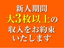 横浜市/関内/曙町・人妻日記(ミクシーグループ)の求人用画像_03