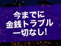 湯島/上野・ニューヨークニューヨークの求人用画像_02
