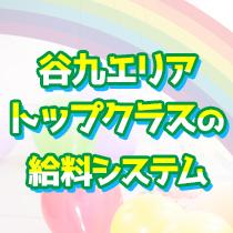 千日前/谷九・オフ☆ぱこ突撃隊!谷九店の求人用画像_02