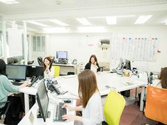 大阪ほか・大阪デリヘル素人専門コンテローゼの求人用画像_01