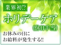 ミナミ(難波/日本橋…)・熟女家PLUS 難波店の求人用画像_02
